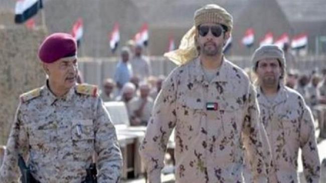 Yémen : premières cibles israéliennes?