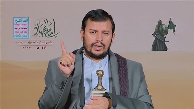 'Saudi Arabia, UAE, Bahrain contribute to US-Israeli plots against Muslims'