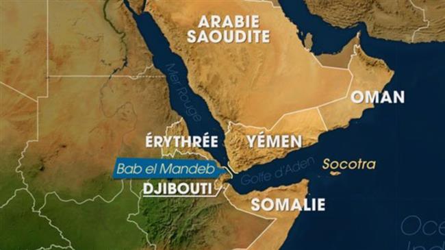 1ère attaque anti-Israël à Socotra?