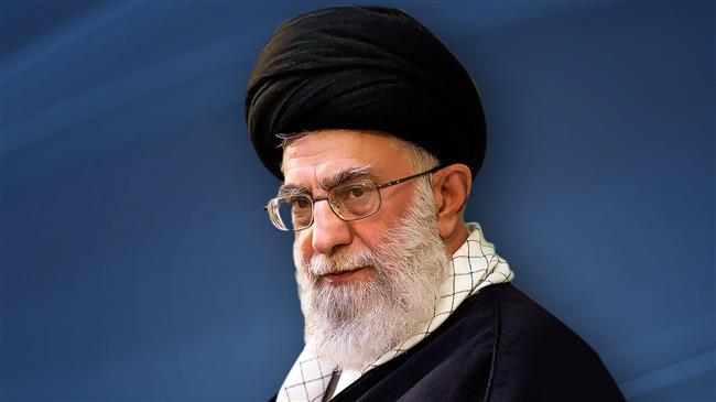 Iran marks 40th anniversary of Sacred Defense Week