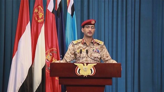 Israel constantly meddled in Yemen's internal affairs under slain dictator: Army spokesman