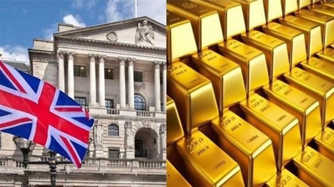 UK Court of Appeal rules in favor of Venezuela over blocked gold