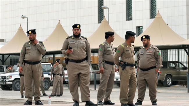 Saudi regime forces abduct young activist in Shia-populated Qatif region