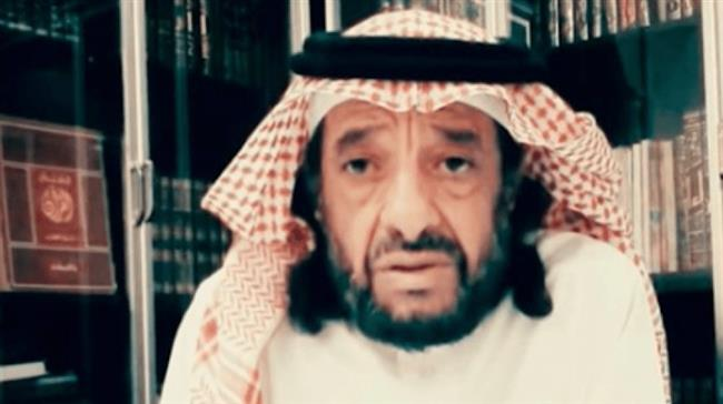 Saudi activist suffers stroke after being poisoned in prison: Report