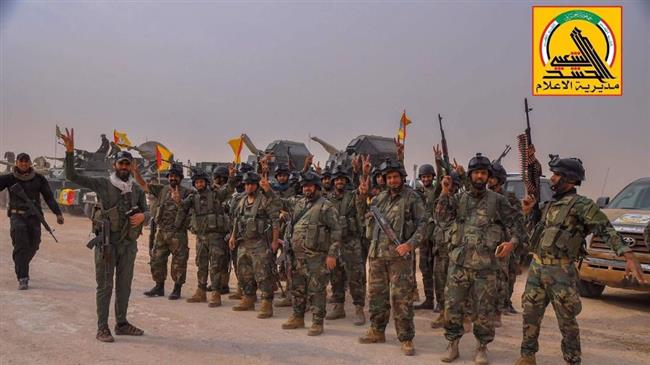 Lawmaker: Iraqi groups' truce temporary, depends on US troop pullout