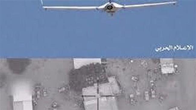 L'Arabie criblée de missiles