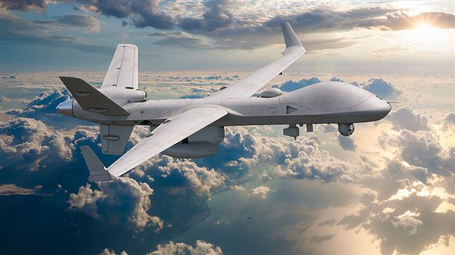 US advancing $2.9 billion drone sale to UAE: Report