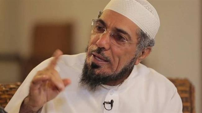 'Senior Saudi dissident cleric goes nearly blind, deaf in prison'