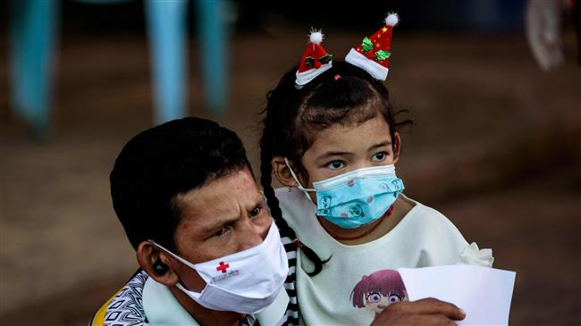 Thailand shuts seafood market after coronavirus outbreak