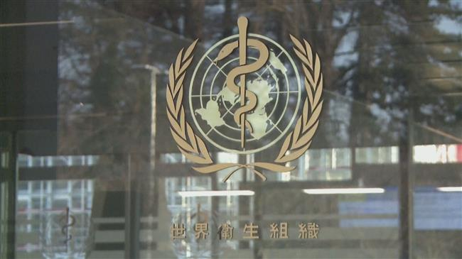 WHO urges vigilance as cases related to UK COVID-19 strain appear in other countries