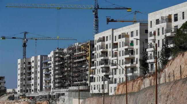 UN: Israeli settlements in occupied Palestine flagrant violation of intl. law