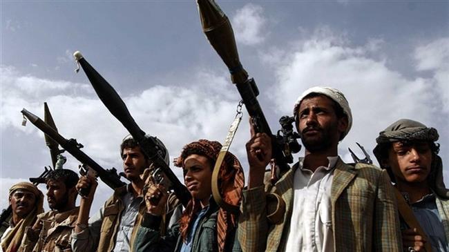 Yemen: US designation badge of honor for Houthi movement
