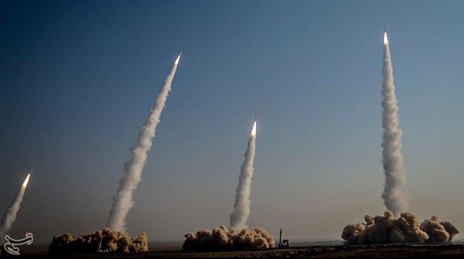 Israël au CentCom : les USA veulent protéger Israël; saura-t-il protéger ses alliés arabes?