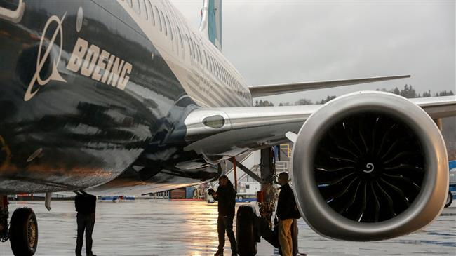 Europe lifts flight safety ban on Boeing 737 MAX jet