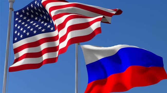 Russia, US agree to extend nuclear arms treaty for five years