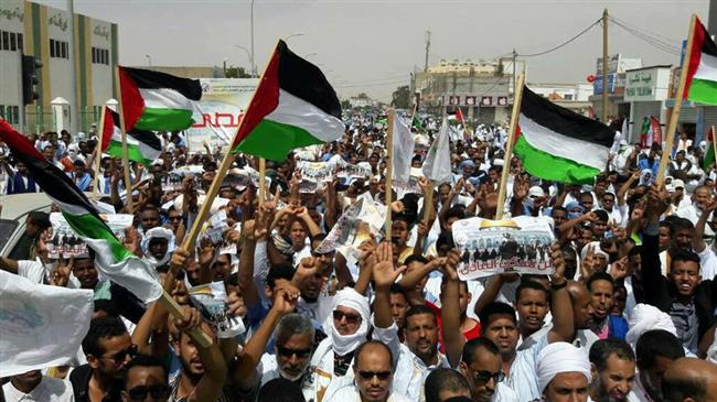 Mauritanian clerics: Normalization with Israel 'religiously forbidden'