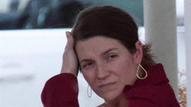 Harry Dunn case: Anne Sacoolas 'worked for US intelligence'