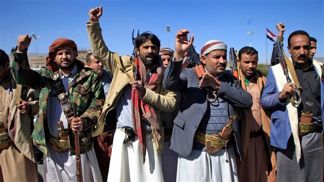 Battle for Ma'rib: Yemeni troops advance on Saudi border gate