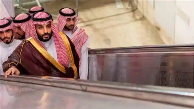Ansarallah: Riyad a pigé le message?