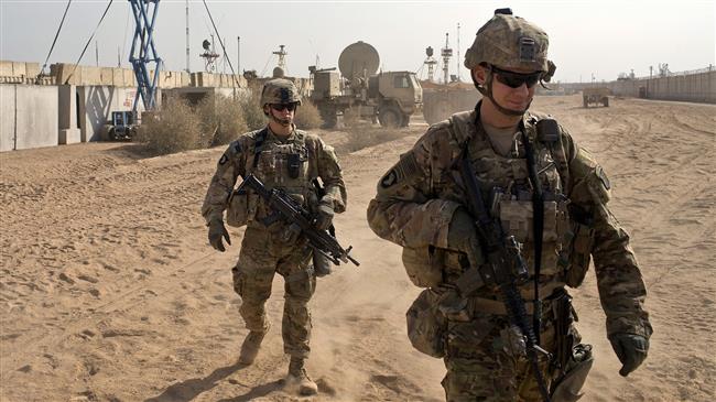 Multiple roadside bomb attacks target US convoys in Iraq