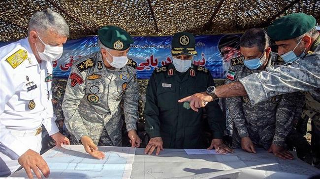 La méga-concession US à l'Iran?