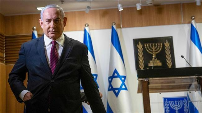 Israel's Netanyahu mandated to form new cabinet amid political stalemate