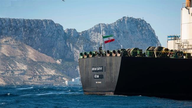 US/Israël: le pied de nez signé Iran?