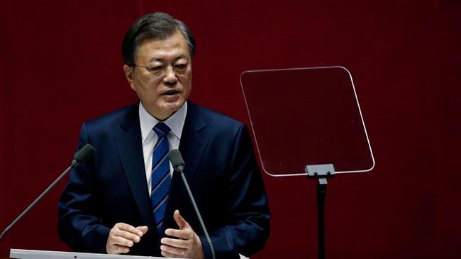 South Korea aims to fight Japan's Fukushima decision at world tribunal