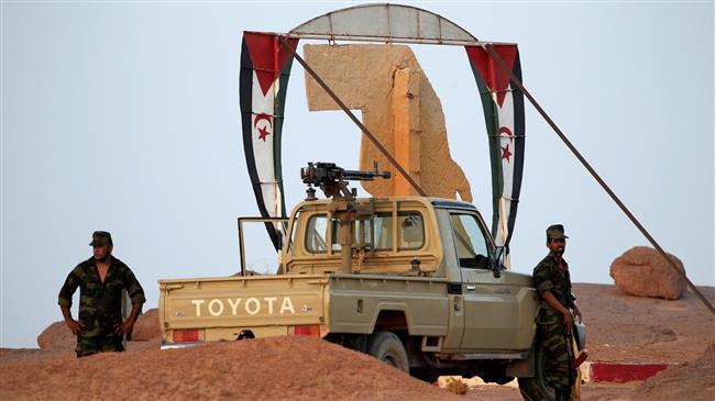 Israël: l'Algérie sera