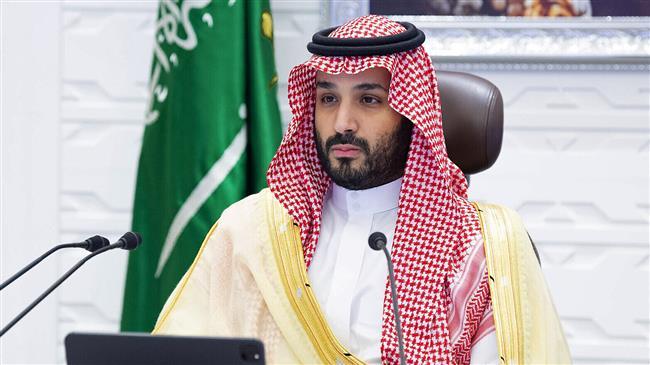 Saudi Arabia seeking 'good relations' with Iran: MBS