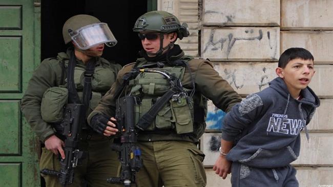 Palestine: UNICEF, UN bodies must pursue HRW report on Israeli apartheid