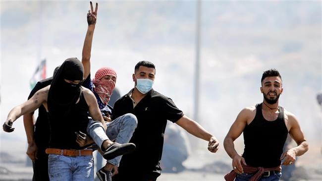 Several killed, hundreds wounded in Israeli crackdown across occupied West Bank