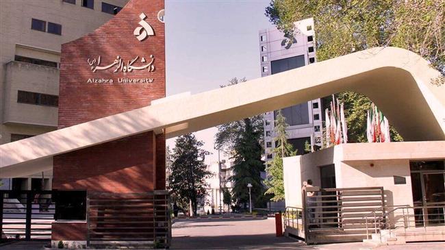 Iran to grant scholarships to graduates of terror-hit Afghan school