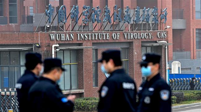 China blasts probe into COVID origin; warns US 'could meet its Waterloo'