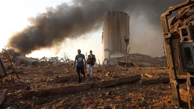 USA: le Hezbollah frappera !