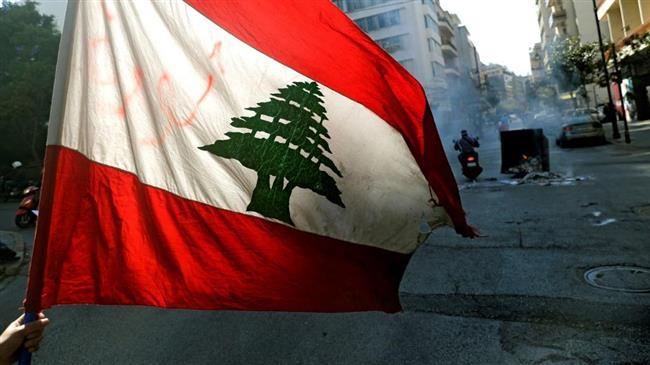 Lebanon's economic crisis among world's worst in more than 150 years: World Bank