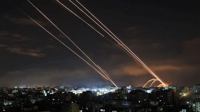 « Gaza:  Israël a été vaincu » (Russie)