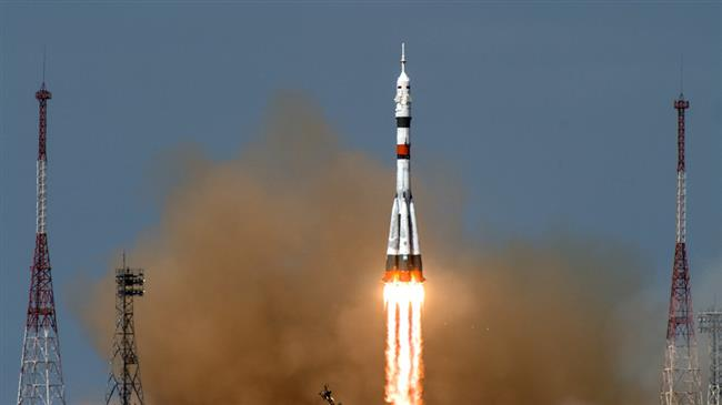 Russia threatens to exit space station unless US lifts sanctions