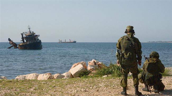 "Syrie : la ""fatale"" erreur anti-russe?"
