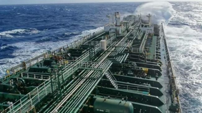 Des pétroliers iraniens à Beyrouth?