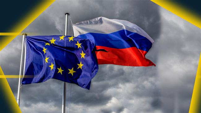 EU believes relations with Russia will get even worse