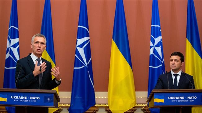 Ukraine/OTAN : la Russie avertit
