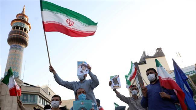 USA/Iran: Raïssi coupera le pont?
