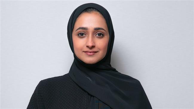 Prominent Emirati rights activist dies suspiciously in London car crash