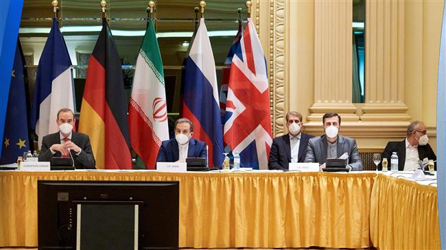 How will Iran's president-elect Raeisi reshape future of nuclear talks?