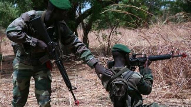 Casamance: le Sénégal évite le piège