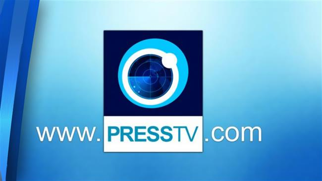 Why is US trying to pull the plug on Press TV?