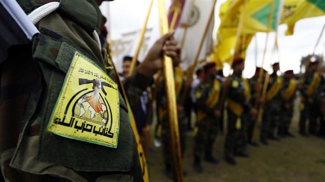 Irak: le Mossad saigne...