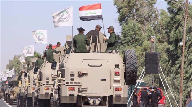 Irak: le faux-pas de trop de Biden