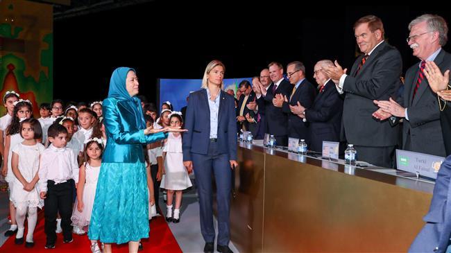France hosts MKO meeting again